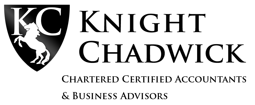 Knight Chadwick Chartered Certified Accountants & Business Advisors
